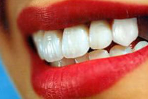 429Снимок депульпированного зуба